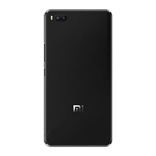 Xiaomi mi 7 back