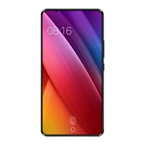 Xiaomi mi 7 front panel