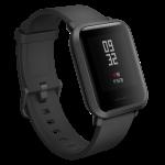 amazfit_bip_smartwatch_onyx_black_hero.png