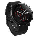 amazfit_stratos_smartwatch_hero_v2