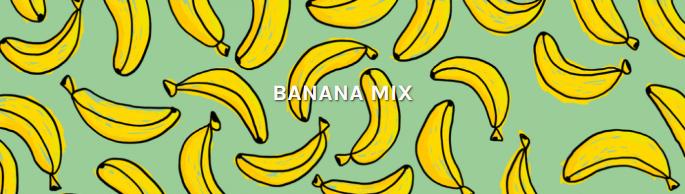 bananamix.png